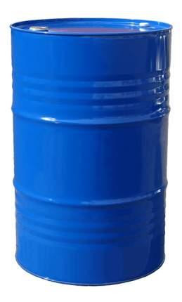 Моторное масло Aveno FS 5W-40 60л