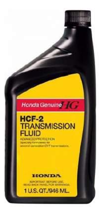 Трансмиссионное масло HONDA 0.946л 08200-HCF2