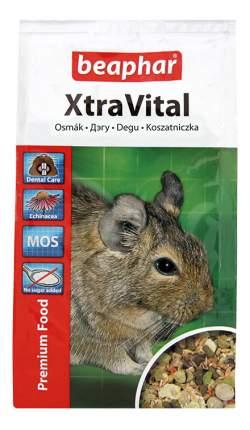 Корм для дегу Beaphar XtraVital 0.5 кг 1 шт