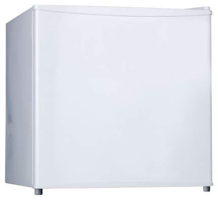 Холодильник DON R-50 B White