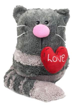 Мягкая игрушка Gulliver Кото-Фей с Сердцем