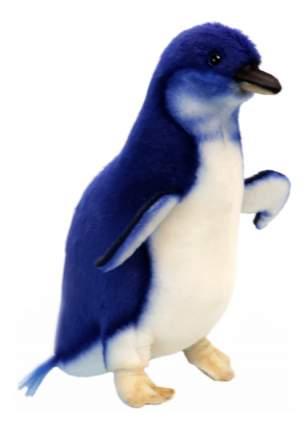 Мягкая игрушка Hansa Малый Пингвин 20 см