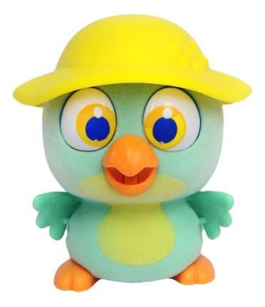 Интерактивная игрушка MultiKids Pikokos -Попугай в шляпе