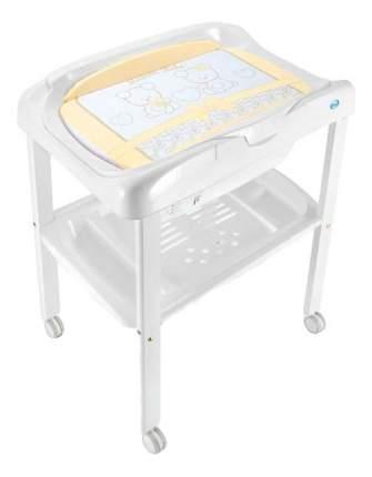 Пеленальный столик PALI Smart Maison Bebe