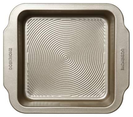 Форма для выпечки DOSH | HOME PHOENIX 26x23 300202