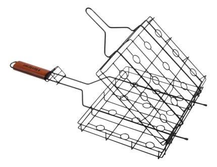 Решетка для гриля BoyScout 61335 25x30x6 см