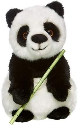Мягкая игрушка MAXI LIFE Панда 24 см