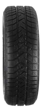 Шины Pirelli Winter SnowControl Serie III 195/55 R15 85H