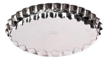 Форма для выпечки для пиццы малая КФ-16.000