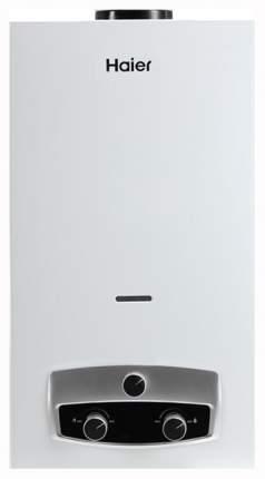 Газовая колонка Haier IGW 10 B white