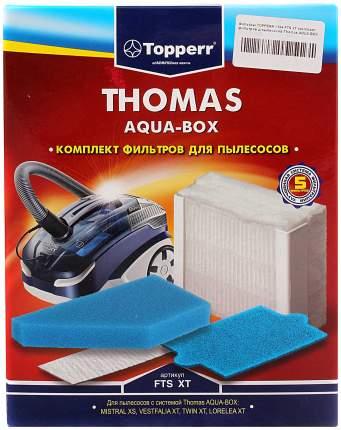 Фильтр для пылесоса Topperr 1134 FTS XT