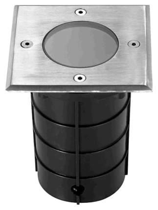 Встраиваемый светильник Novotech 369952