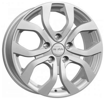 Колесный диск K&K Реплика R16 6.5J PCD5x114.3 ET45 D60.1 (65850)