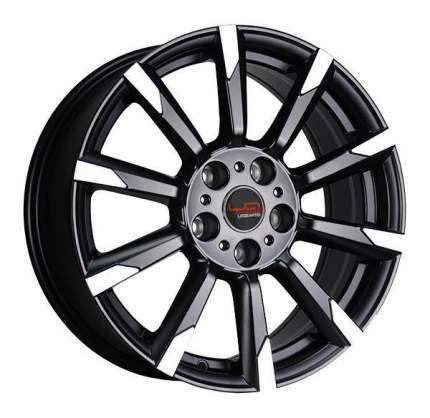 Колесные диски REPLICA Concept R18 7J PCD5x114.3 ET35 D60.1 (9140149)