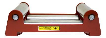 Роликовая протяжка для лебедки redBTR 891810