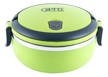 Ланч-бокс GIPFEL 286