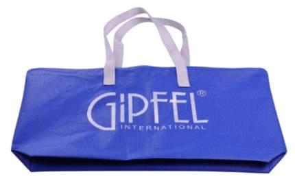 Тканевая сумка для покупок GIPFEL 32х58х10 см