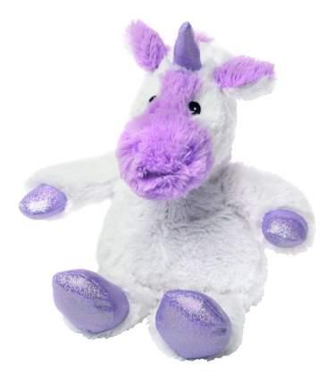 Мягкая игрушка Intelex Group Единорог