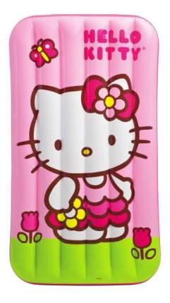 Матрас надувной Intex Hello Kitty