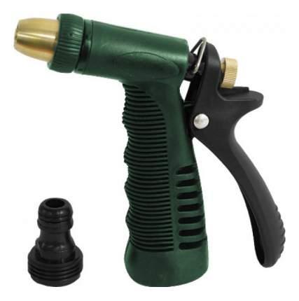 Пистолет-распылитель для полива FIT 77300
