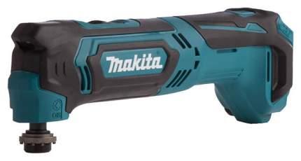 Сетевой реноватор Makita TM30DWYE 186113