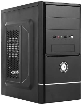 Компьютерный корпус Winard Benco 5813 450 вт black