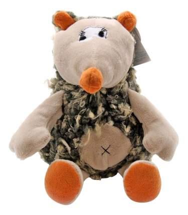 Мягкая игрушка Jackie Chinoco Ежик Кельвин 23 см 60554/9