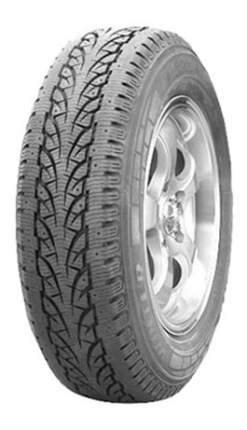 Шины Pirelli Chrono Winter 195/75 R16 107R (до 170 км/ч) 2280800