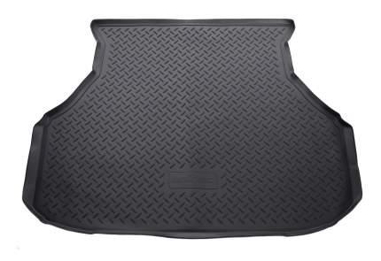 Коврик в багажник автомобиля для Datsun Norplast (NPA00-T16-400)