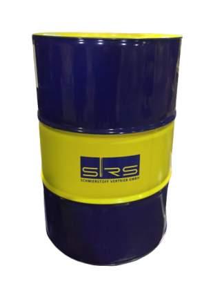 Моторное масло SRS Viva 1 10W-40 60л