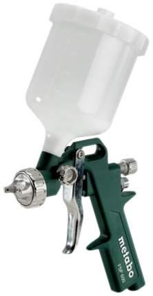 Краскопульт пневматический Metabo FSP600 601575000