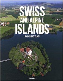 Vladi F, Swiss and Alpine Islands