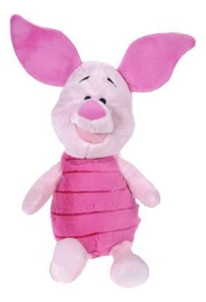 Мягкая игрушка Disney 1100046 Хрюня 35 см