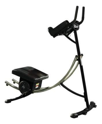 Тренажер для пресса Ab Coaster PS750