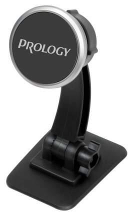 Держатель автомобильный Prology WHM-150