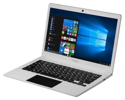 Ноутбук Prestigio SmartBook 116C H PSB116C01BFH_WH_CIS