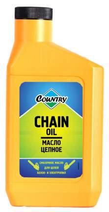 Цепное масло 3ton Country, 0,5 л (ST-300)