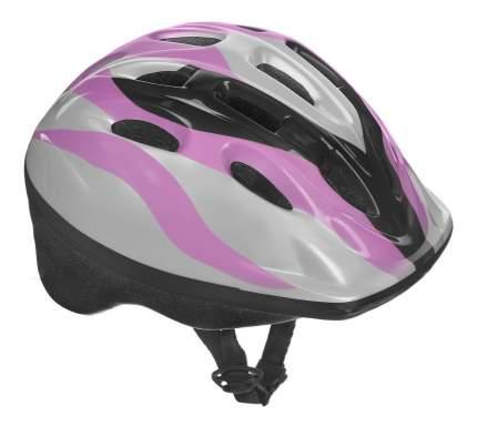 Шлем защитный детский Action! PWH-40
