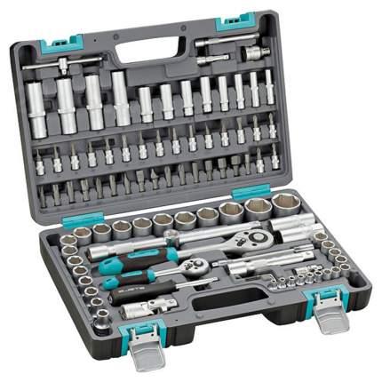 Набор инструмента STELS 14106