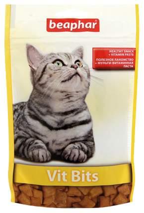 Подушечки для кошек Vit Bit, 1шт, 0,15кг