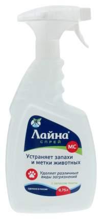 Нейтрализатор органических пятен и запаха пихта бутылка 750