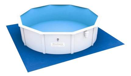 Бассейн каркасный Bestway Hydrium Pool Set 56566
