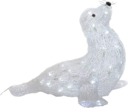 Световая фигура Kaemingk Морской лев 492139