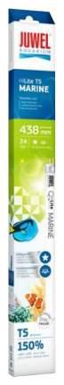 Лампа для аквариума Juwel 24 HiLite T5 86624