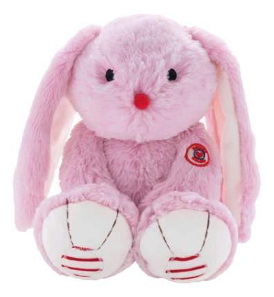 Мягкая игрушка Kaloo Руж Заяц Розовый 19 см K963545