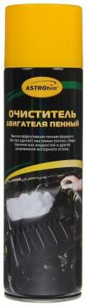 Очиститель двигателя ASTROhim 650мл 449г AC3876