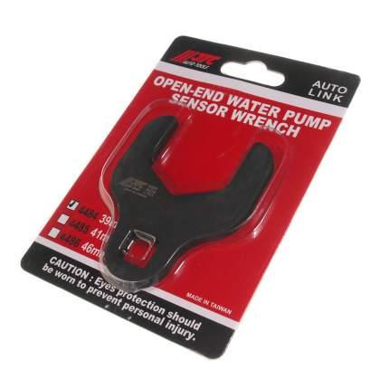 Специальный ключ для натяжения ремня ГРМ (GM/Opel) JTC /1