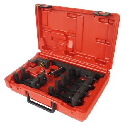 Специнструмент для фиксации опорных планок (BMW) JTC JTC-4276