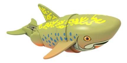 Интерактивная игрушка для купания Море чудес Акула Брукс