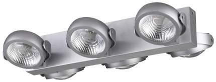 Потолочный светильник Odeon Light Flabuna 3494/60CL